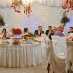 kosice-svadba-penzion-05