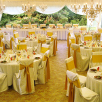 Zlaty_jelen_kosice_svadba_3