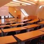 kosice-penzion-konferencie-03