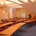 kosice-penzion-konferencie-05