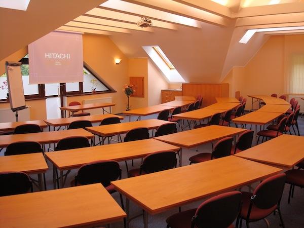 kosice-penzion-zlaty-jelen-conferencie-02