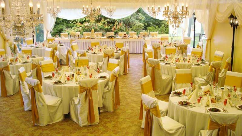 89c11e505 Plánovanie charakteru svadby