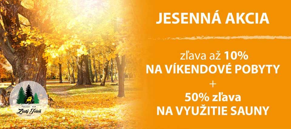 jesenná-akcia-10-1024x455opt