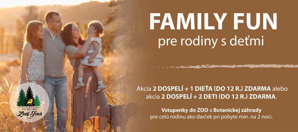 rodinný-pobyt-1024x455opt